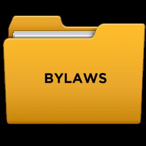 2018 BYLAWS